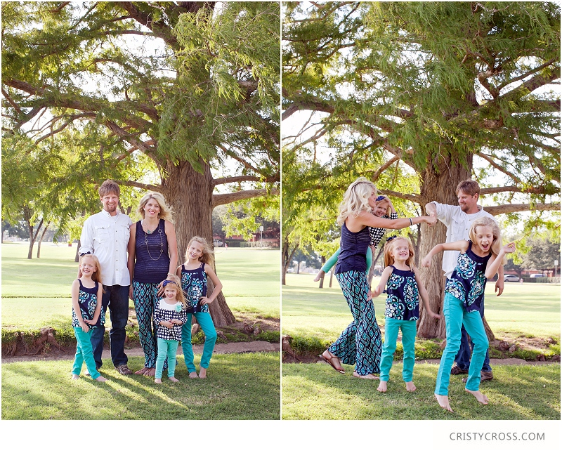 The bollens lubbock tx fall family session taken by clovis portrait photographer cristy cross 0003