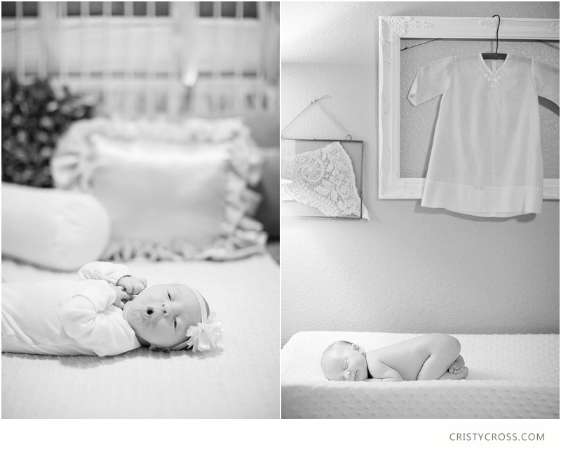 The Carter's Newborn and Family Lifestyle Clovis, New Mexico Shoot taken by Clovis Portrait Photographer Cristy Cross_0223.jpg