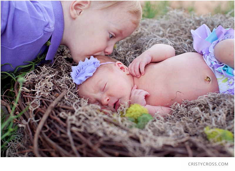 The Carter's Newborn and Family Lifestyle Clovis, New Mexico Shoot taken by Clovis Portrait Photographer Cristy Cross_0224.jpg