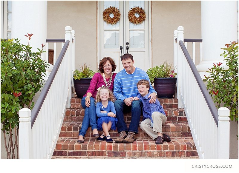 The McAden's Lubbock, Texas Family Shoot taken by Clovis Portrait Photographer Cristy Cross_0057.jpg