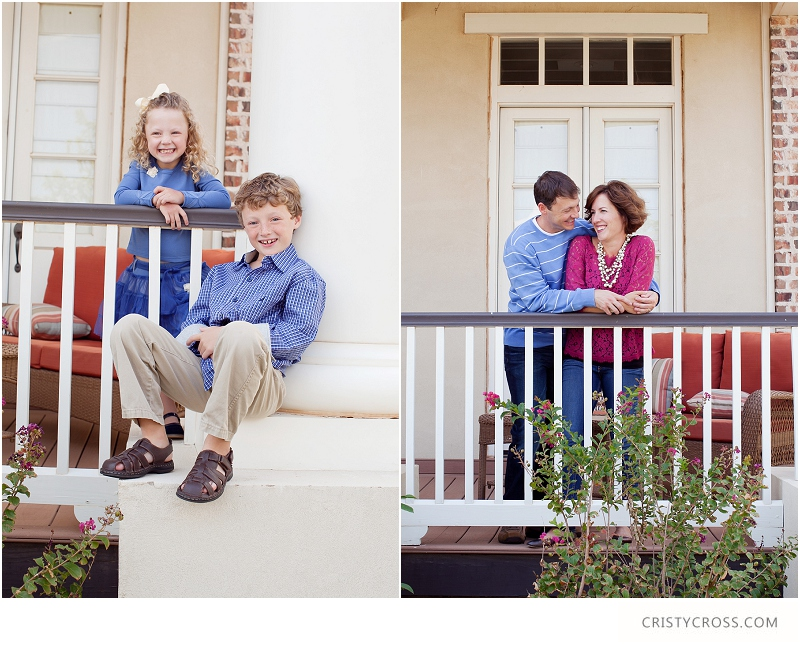 The McAden's Lubbock, Texas Family Shoot taken by Clovis Portrait Photographer Cristy Cross_0058.jpg
