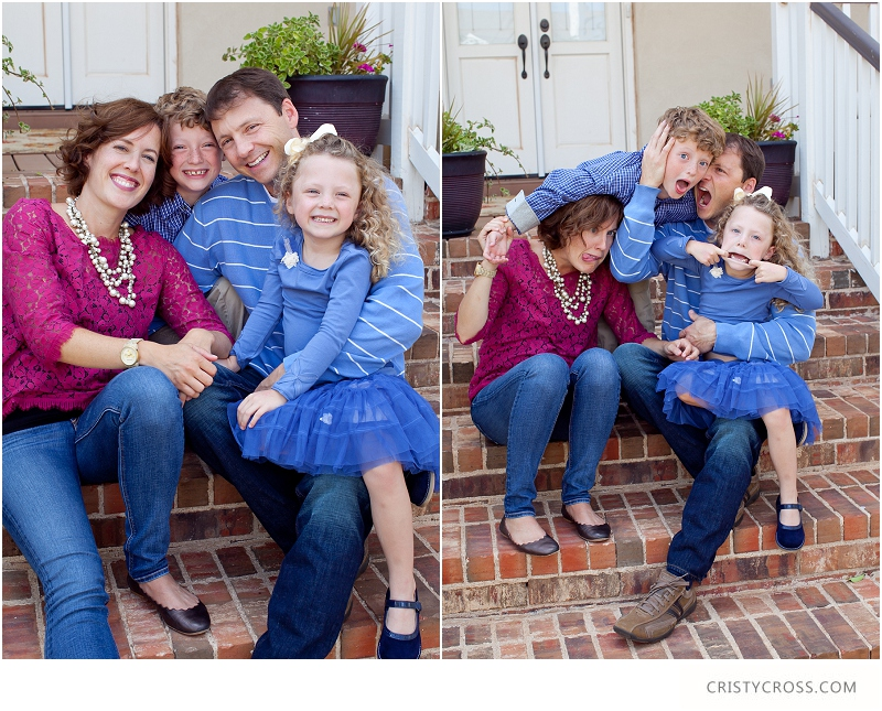 The McAden's Lubbock, Texas Family Shoot taken by Clovis Portrait Photographer Cristy Cross_0059.jpg