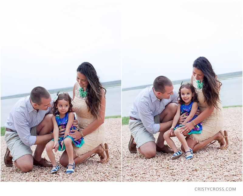 The Wiegel's Lake Conchas, New Mexico Family Shoot taken by Clovis Portrait Photographer Cristy Cross_0206.jpg