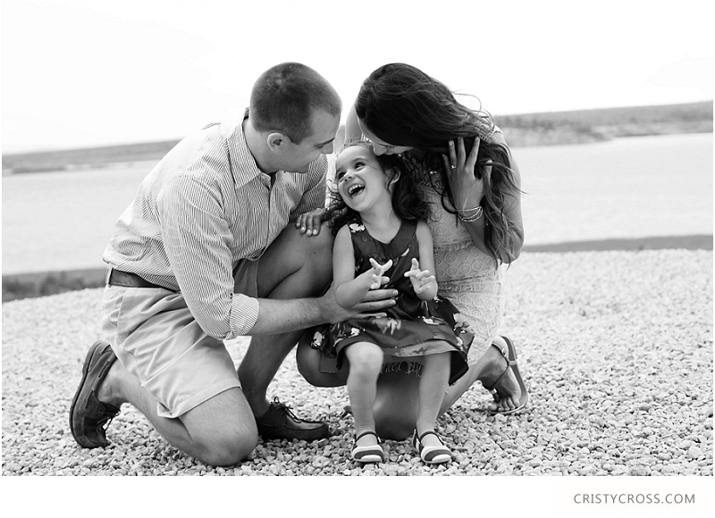 The Wiegel's Lake Conchas, New Mexico Family Shoot taken by Clovis Portrait Photographer Cristy Cross_0207.jpg