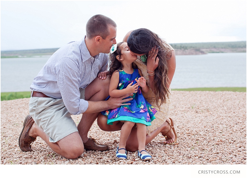 The Wiegel's Lake Conchas, New Mexico Family Shoot taken by Clovis Portrait Photographer Cristy Cross_0208.jpg