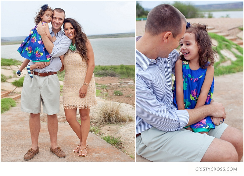The Wiegel's Lake Conchas, New Mexico Family Shoot taken by Clovis Portrait Photographer Cristy Cross_0210.jpg