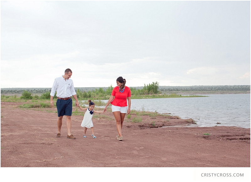 The Wiegel's Lake Conchas, New Mexico Family Shoot taken by Clovis Portrait Photographer Cristy Cross_0212.jpg