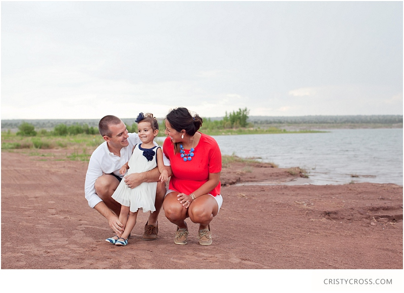 The Wiegel's Lake Conchas, New Mexico Family Shoot taken by Clovis Portrait Photographer Cristy Cross_0213.jpg