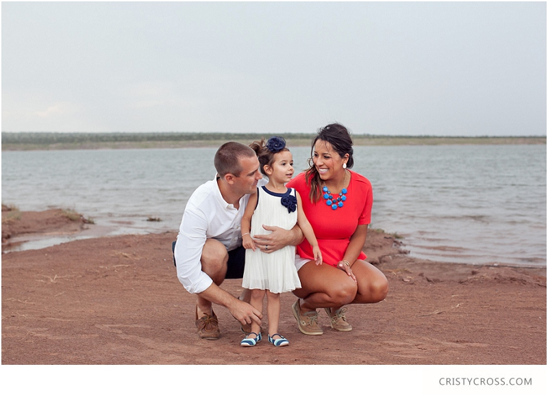 The Wiegel's Lake Conchas, New Mexico Family Shoot taken by Clovis Portrait Photographer Cristy Cross_0214.jpg