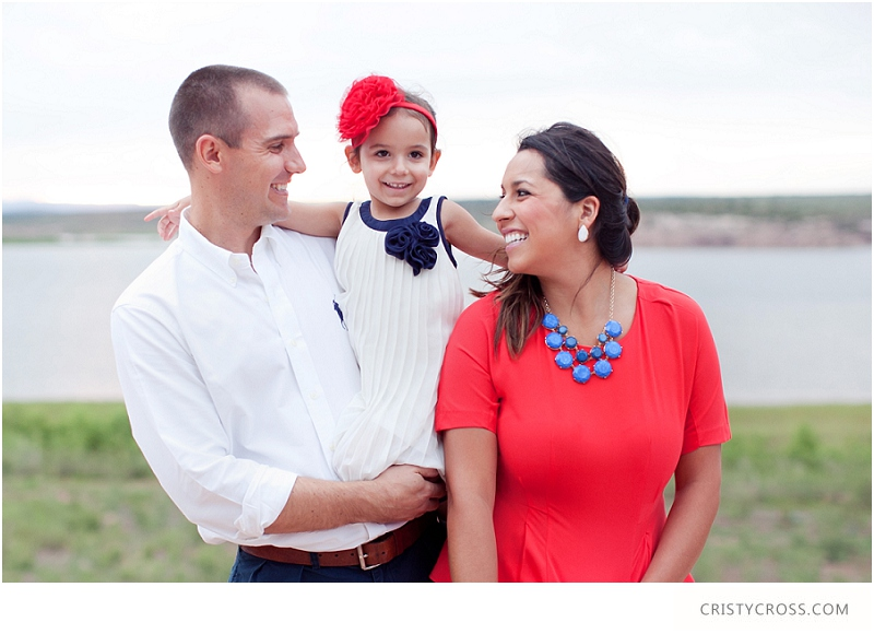 The Wiegel's Lake Conchas, New Mexico Family Shoot taken by Clovis Portrait Photographer Cristy Cross_0216.jpg