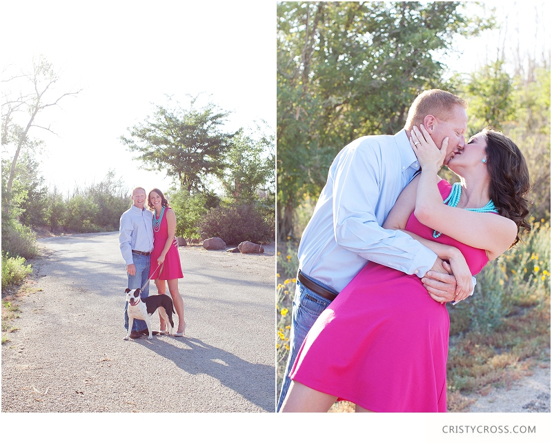 Emily and Dustin's Engagement Shoot taken by Clovis Wedding Photographer Cristy Cross_0050.jpg
