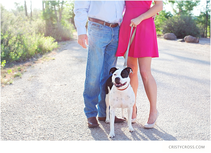 Emily and Dustin's Engagement Shoot taken by Clovis Wedding Photographer Cristy Cross_0051.jpg