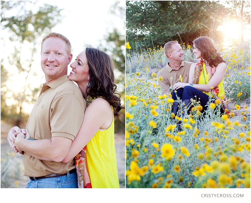 Emily and Dustin's Engagement Shoot taken by Clovis Wedding Photographer Cristy Cross_0052.jpg