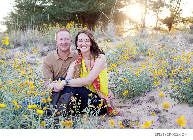 Emily and Dustin's Engagement Shoot taken by Clovis Wedding Photographer Cristy Cross_0053.jpg