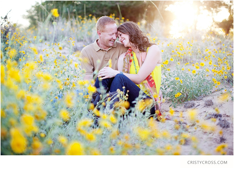 Emily and Dustin's Engagement Shoot taken by Clovis Wedding Photographer Cristy Cross_0054.jpg
