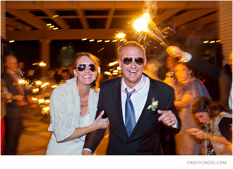Emily and Dustin's Hotel Settle Wedding taken by Clovis Wedding Photographer Cristy Cross_0003.jpg