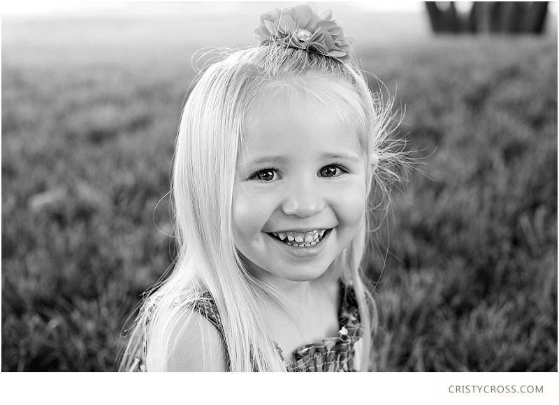 The Denton's Fresh Fall Clovis, New Mexico Family Session taken by Clovis Portrait Photographer Cristy Cross_0004.jpg