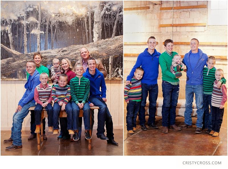 The Tul's Underground Embassy Clovis, New Mexico Family Session taken by Clovis Portrait Photographer Cristy Cross_0002.jpg