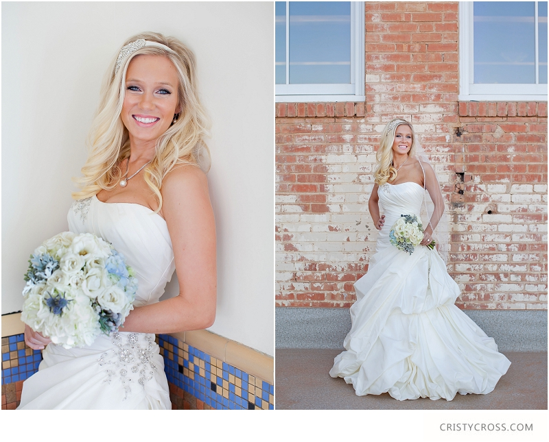 Courtney's Elegant Sunday Bridal Shoot taken by Clovis Wedding Photographer Cristy Cross_0007.jpg