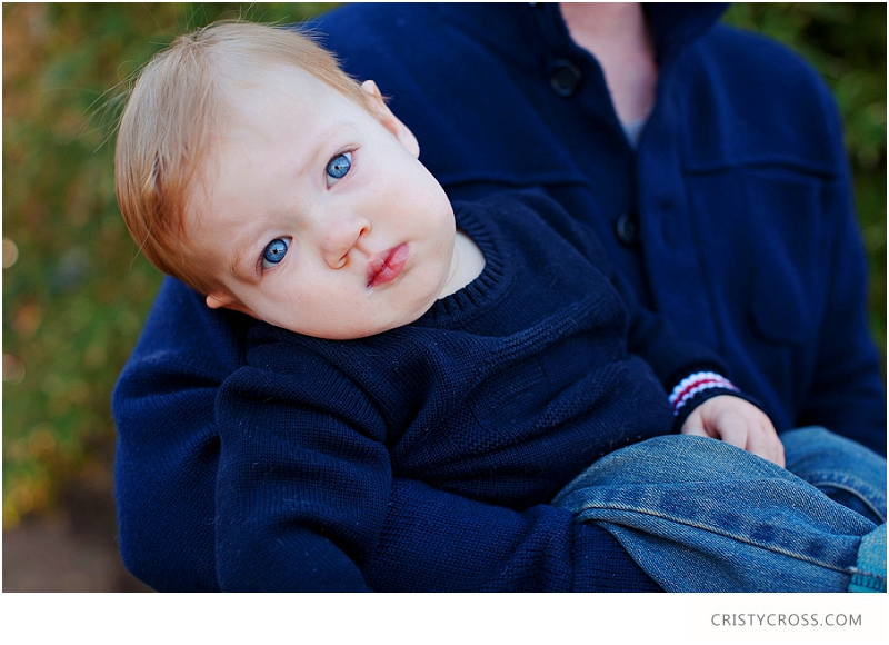 Blue Eyed Baby Boy Lifestyle Photo Shoot taken by Clovis Portrait Photographer Cristy Cross_0003.jpg