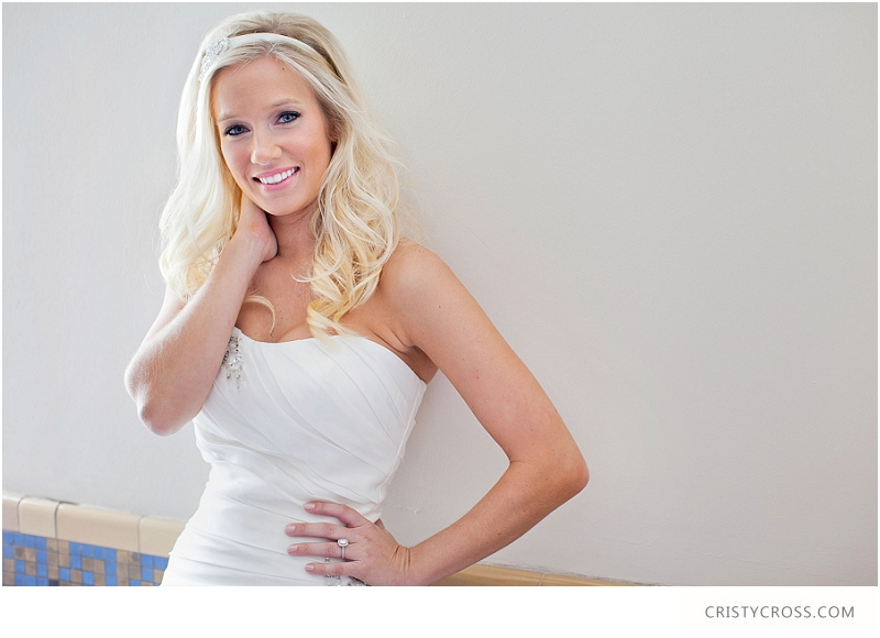 Courntey's Blue and White Bridal Shoot taken by Clovis Wedding Photographer Cristy Cross_0022.jpg