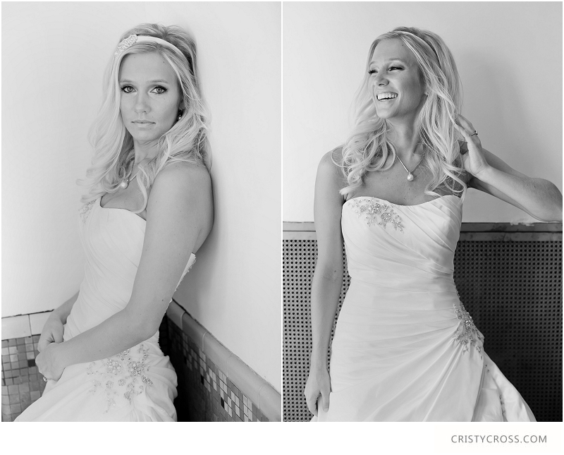 Courntey's Blue and White Bridal Shoot taken by Clovis Wedding Photographer Cristy Cross_0024.jpg