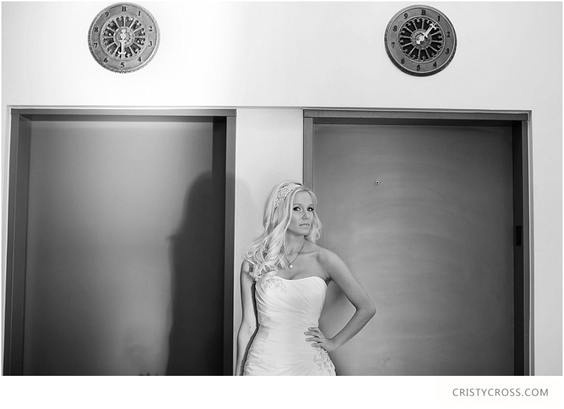 Courntey's Blue and White Bridal Shoot taken by Clovis Wedding Photographer Cristy Cross_0025.jpg