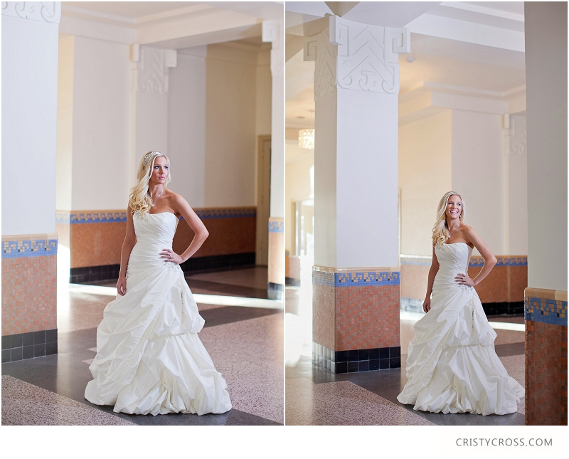Courntey's Blue and White Bridal Shoot taken by Clovis Wedding Photographer Cristy Cross_0028.jpg