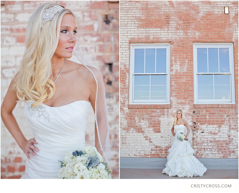 Courntey's Blue and White Bridal Shoot taken by Clovis Wedding Photographer Cristy Cross_0029.jpg