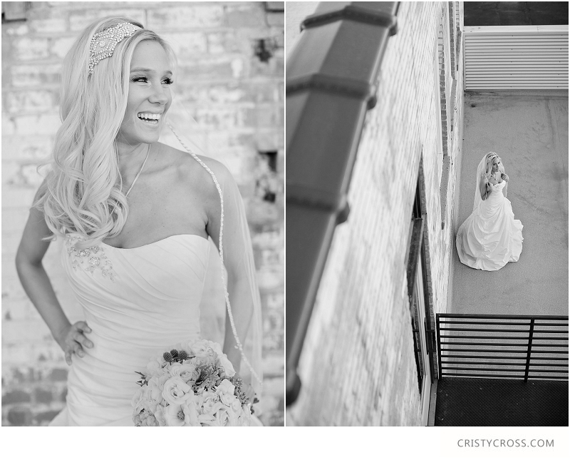 Courntey's Blue and White Bridal Shoot taken by Clovis Wedding Photographer Cristy Cross_0030.jpg