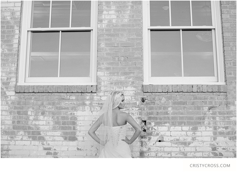 Courntey's Blue and White Bridal Shoot taken by Clovis Wedding Photographer Cristy Cross_0031.jpg