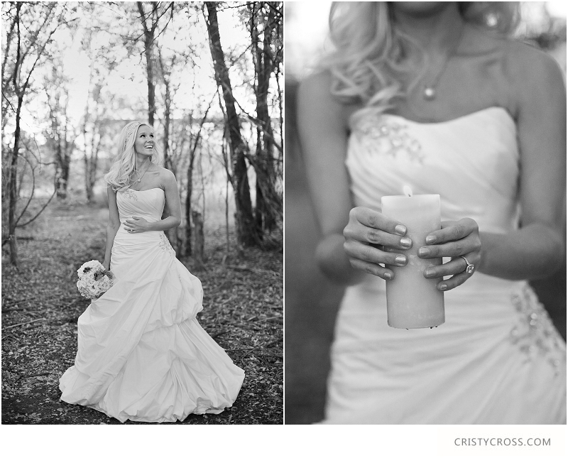 Courntey's Blue and White Bridal Shoot taken by Clovis Wedding Photographer Cristy Cross_0032.jpg