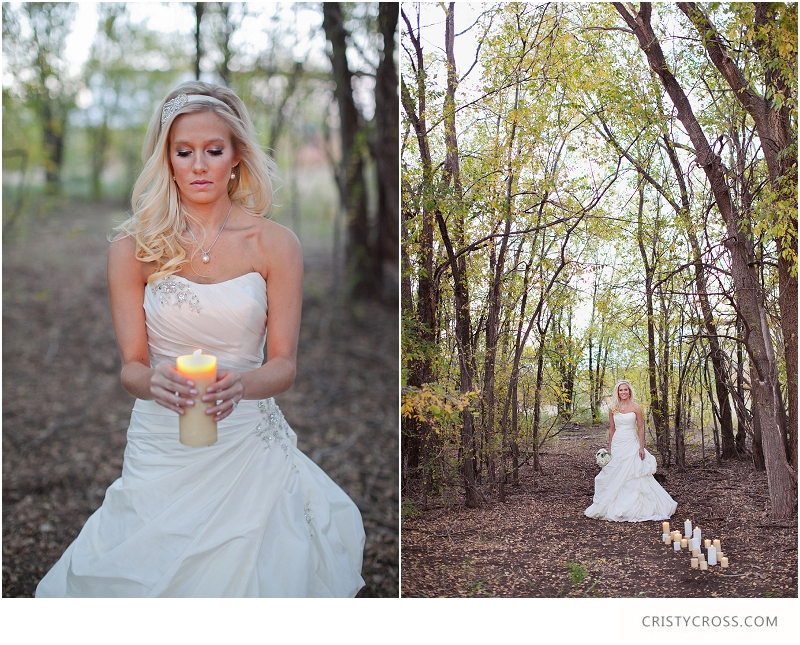Courntey's Blue and White Bridal Shoot taken by Clovis Wedding Photographer Cristy Cross_0033.jpg