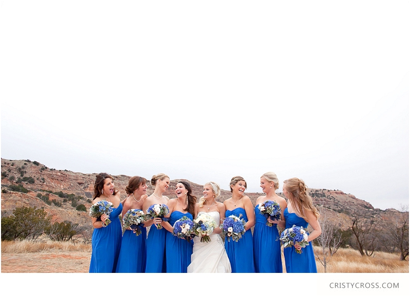Royal Blue Wedding Ideas taken by Clovis Wedding Photographer Cristy Cross_0022.jpg