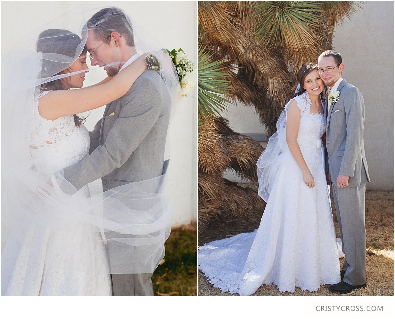 Yellow and Gray Intimate Clovis, New Mexico Wedding taken by Clovis Wedding Photographer Cristy Cross_0001.jpg