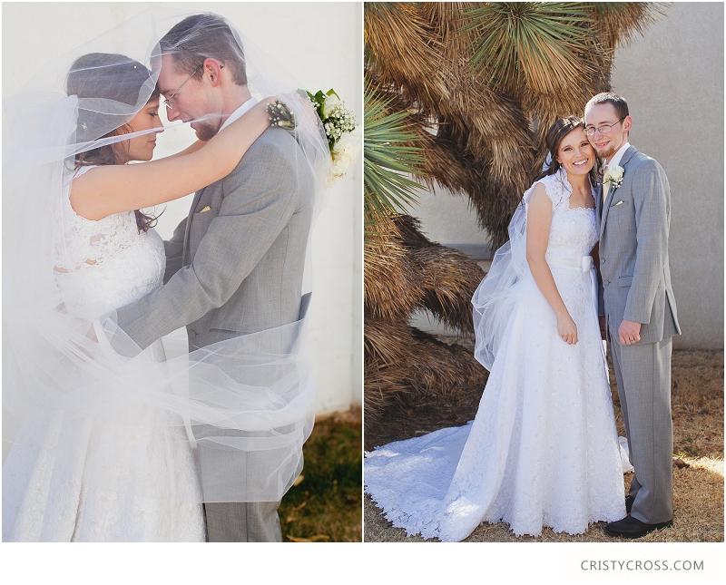 Yellow and Gray Intimate Clovis, New Mexico Wedding taken by Clovis Wedding Photographer Cristy Cross_0001.jpg