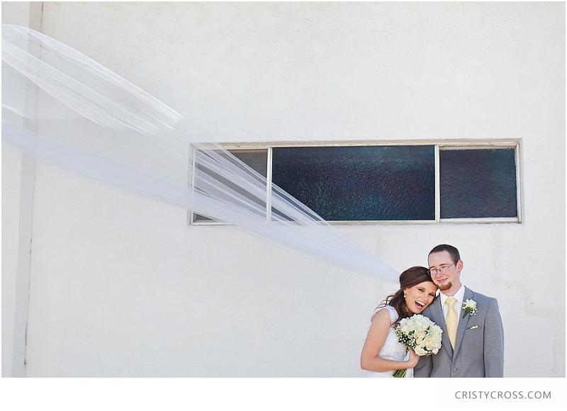 Yellow and Gray Intimate Clovis, New Mexico Wedding taken by Clovis Wedding Photographer Cristy Cross_0002.jpg