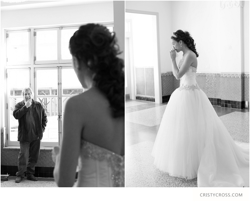 Samantha's Hotel Clovis Bridal Shoot taken by Clovis Wedding Photographer Cristy Cross_0005.jpg