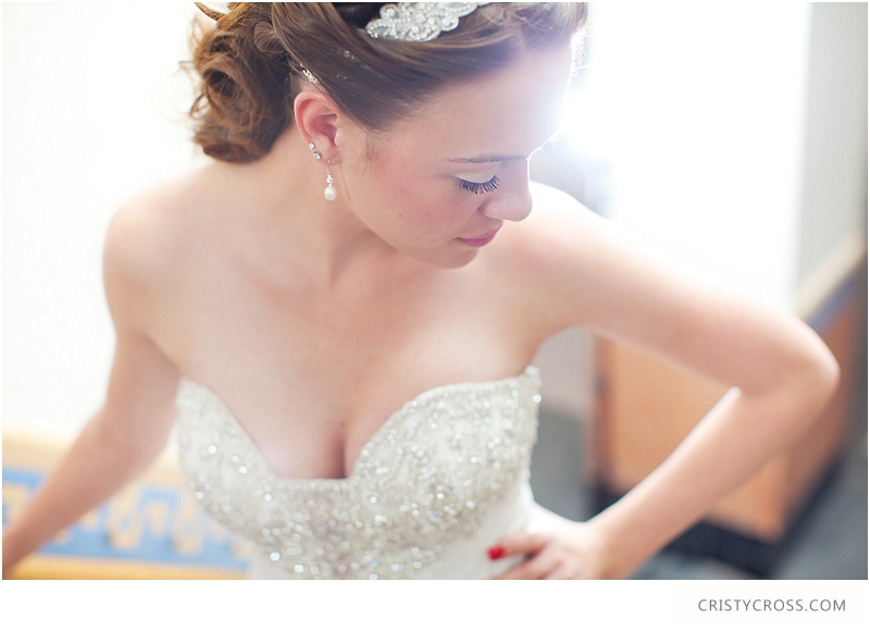 Samantha's Hotel Clovis Bridal Shoot taken by Clovis Wedding Photographer Cristy Cross_0007.jpg