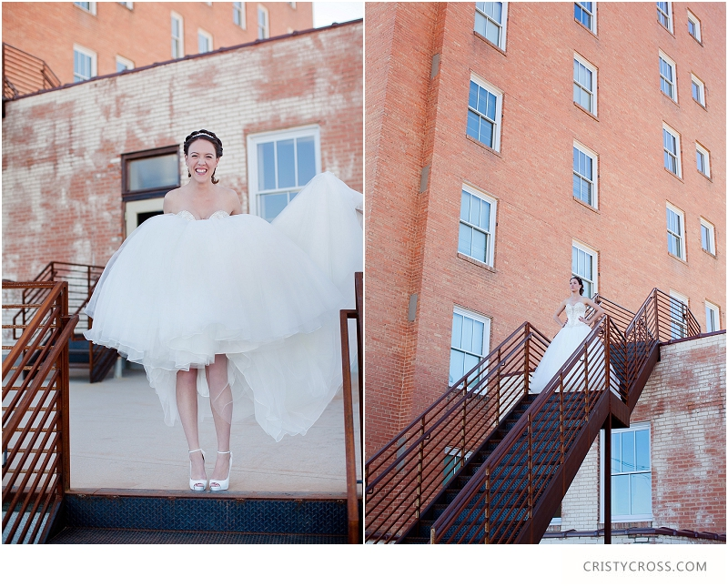 Samantha's Hotel Clovis Bridal Shoot taken by Clovis Wedding Photographer Cristy Cross_0008.jpg