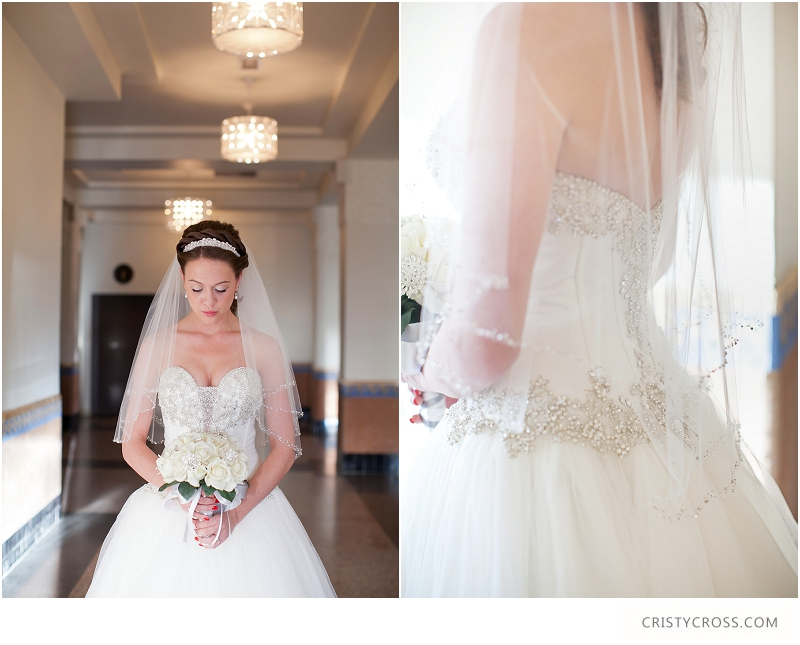 Samantha's Hotel Clovis Bridal Shoot taken by Clovis Wedding Photographer Cristy Cross_0009.jpg