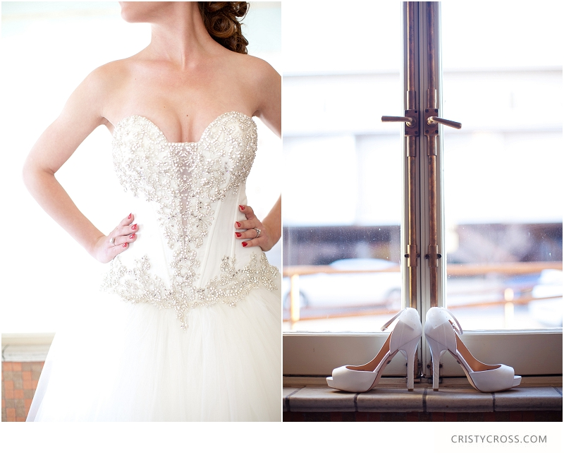 Samantha's Hotel Clovis Bridal Shoot taken by Clovis Wedding Photographer Cristy Cross_0010.jpg