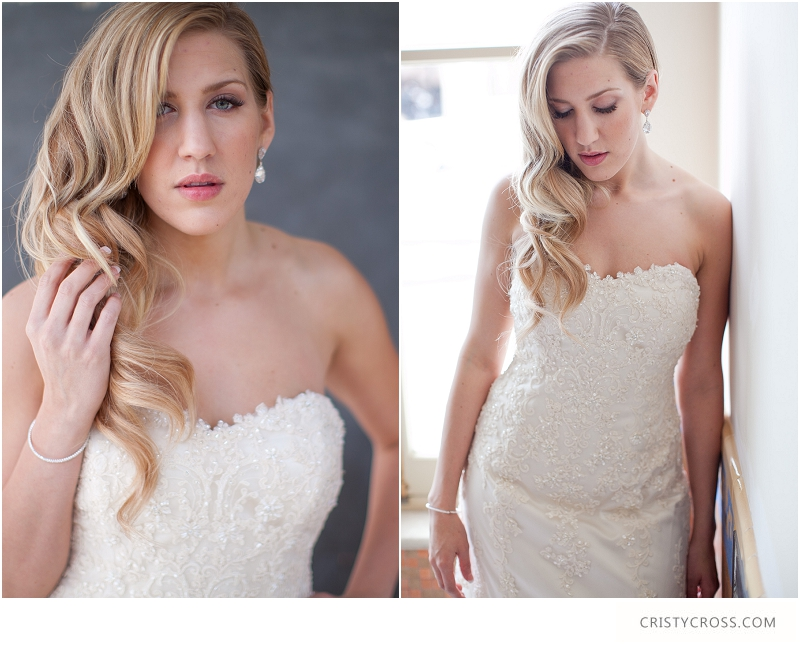 Stephanie's Bombshell Beauty Bridal Shoot taken by Clovis Wedding Photographer Cristy Cross_0100.jpg