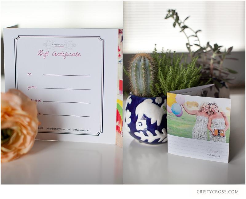 cristycrossphotography_gift card_0001.jpg