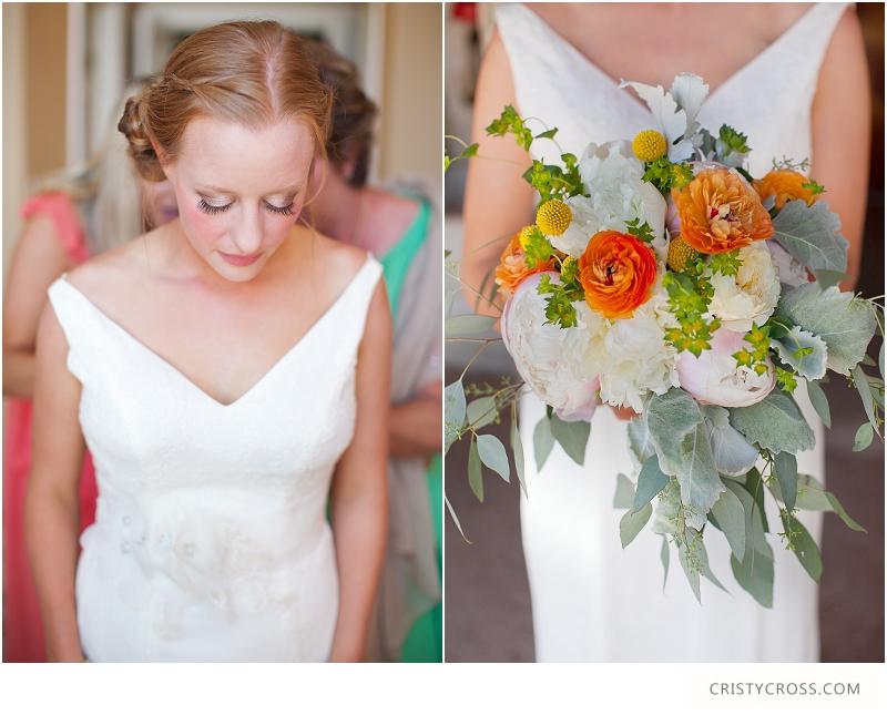 Megan and Curtis's DIY Backyard Texas Wedding taken by Clovis Wedding Photographer Cristy Cross_0002.jpg