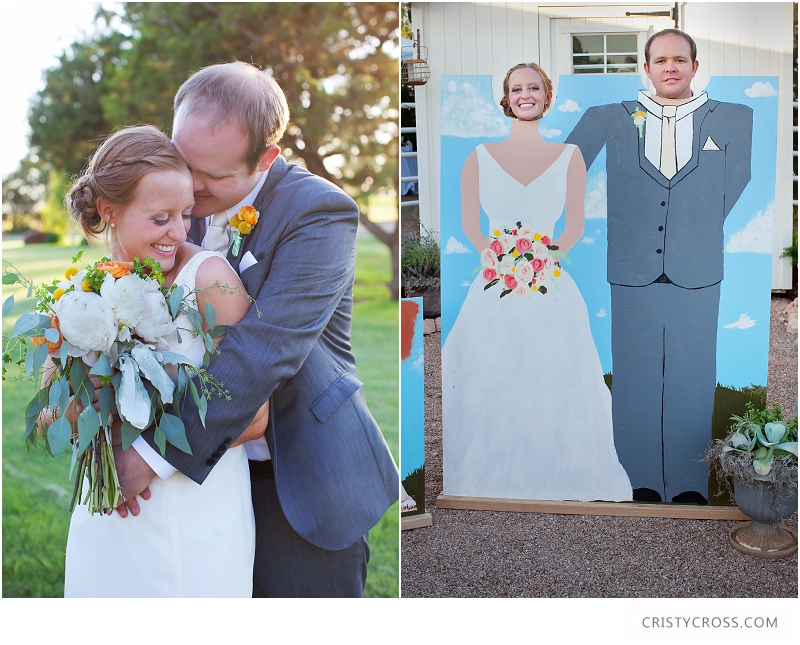 Megan and Curtis's DIY Backyard Texas Wedding taken by Clovis Wedding Photographer Cristy Cross_0003.jpg