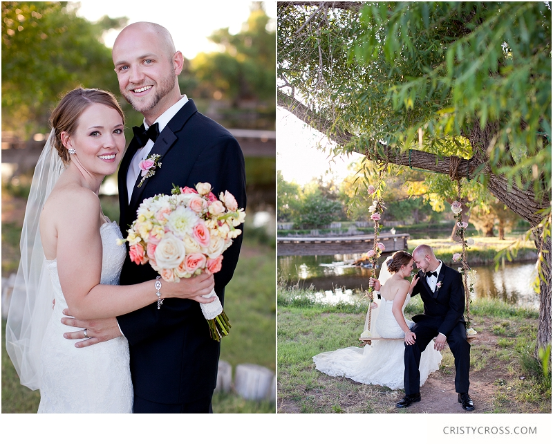Sara and Toby's Blush and Creme Wedding taken by Clovis Wedding Photographer Cristy Cross_0001.jpg