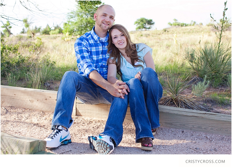 Sara and Toby's Oasis Park Engagement Shoot taken by Clovis Wedding Photographer Cristy Cross_0026.jpg