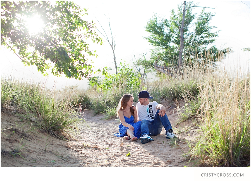 Sara and Toby's Oasis Park Engagement Shoot taken by Clovis Wedding Photographer Cristy Cross_0029.jpg
