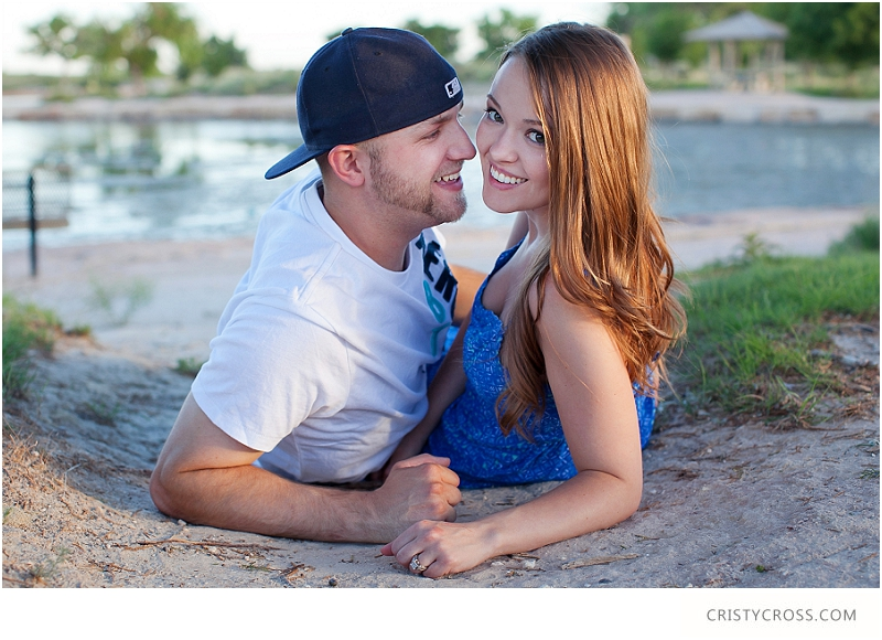 Sara and Toby's Oasis Park Engagement Shoot taken by Clovis Wedding Photographer Cristy Cross_0030.jpg